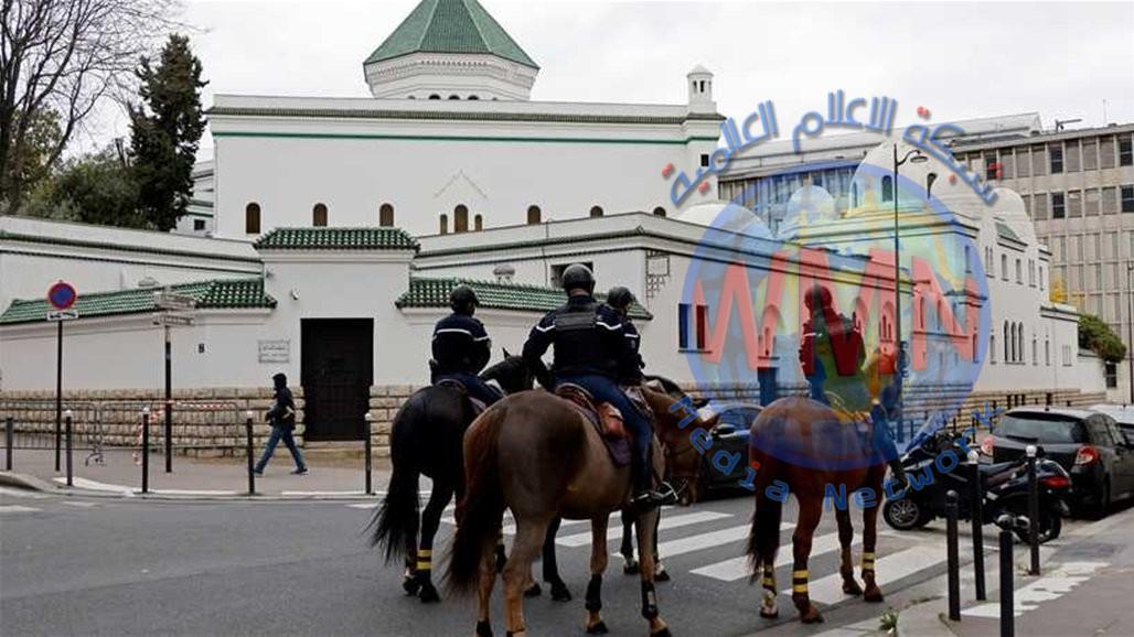 تحرك لاستهداف 76 مسجدا