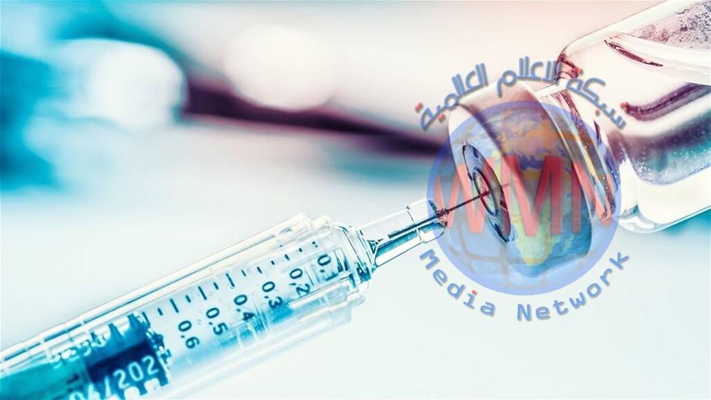 أول دولة في العالم تطلق حملة تطعيم ضد كورونا