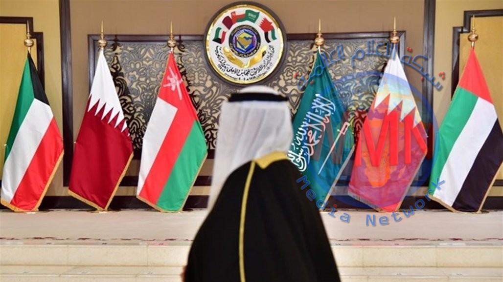 صحيفة كويتية: المصالحة الخليجية ستتم الشهر الحالي في البحرين