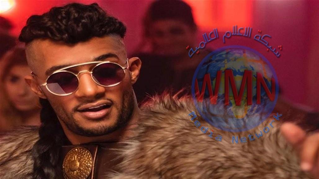 """محمد رمضان يتصدر تريند يوتيوب بـ """"أنا التوب"""""""