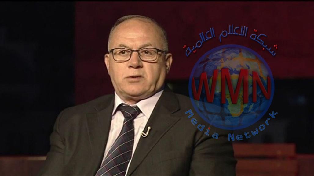 تصريح نيابي بخصوص رواتب الشهرين المقبلين