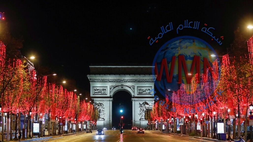 الصحة الفرنسية: الحكومة قد تفرض إغلاقاً عاماً ثالثاً على مستوى البلاد