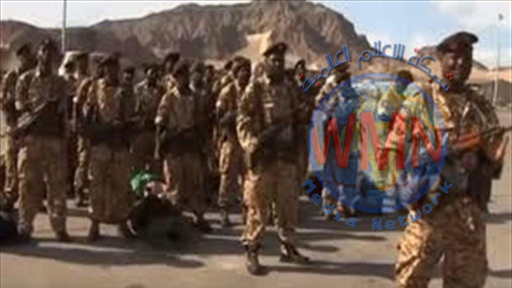 استعدادا لهجوم وشيك.. السودان يعزز قواته على الحدود مع إثيوبيا