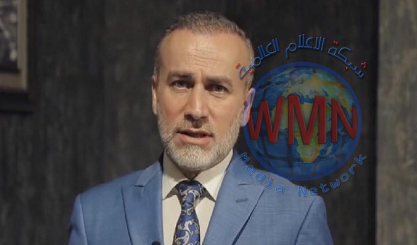 """أربيل تدخل مفاوضات """"اللحظة الأخيرة"""" مع بغداد بشأن الموازنة"""