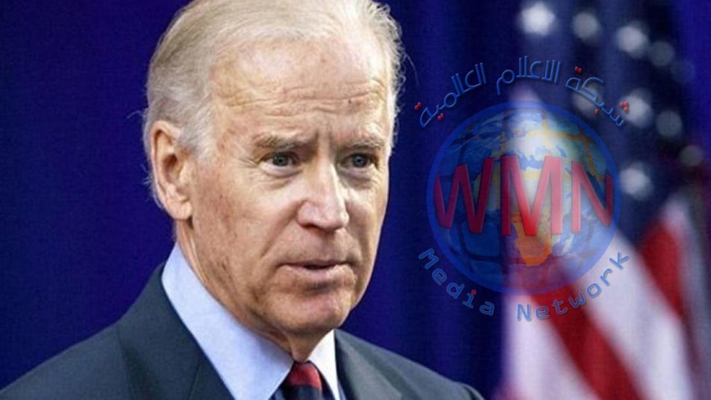 معلومات تجهلها عن جو بايدن… بينها مواقف تخص العراق!