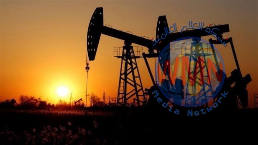 أسعار النفط تقفز الى 56 دولاراً للبرميل