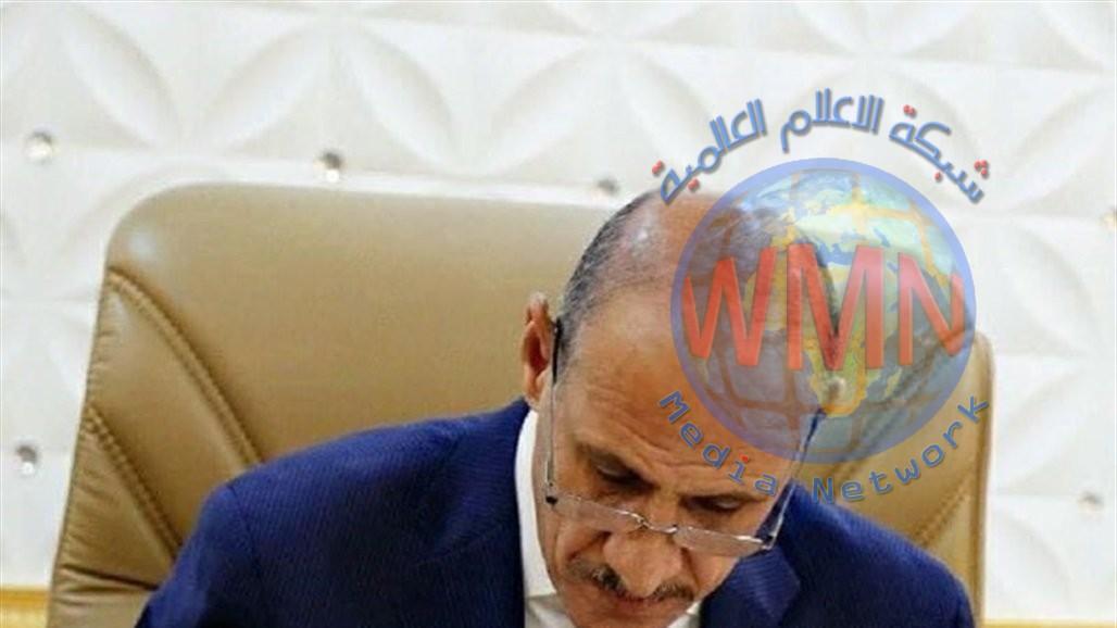 """العراق أمام اختبار حقيقي لاستضافة """"خليجي 25"""""""