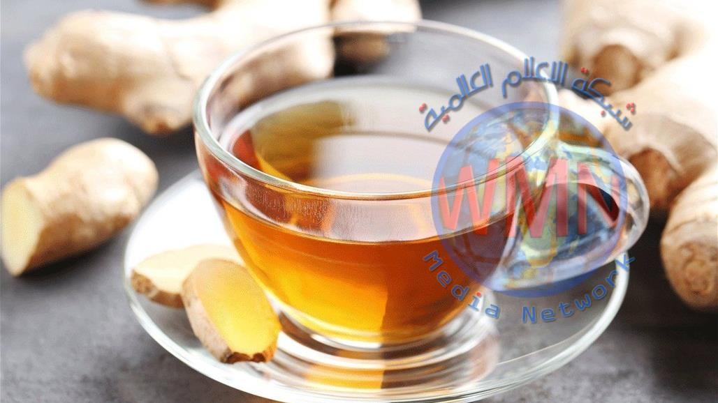 شاي الزنجبيل أساسي لصحة جيدة في الشتاء.. 4 أخطاء شائعة عند تحضيره