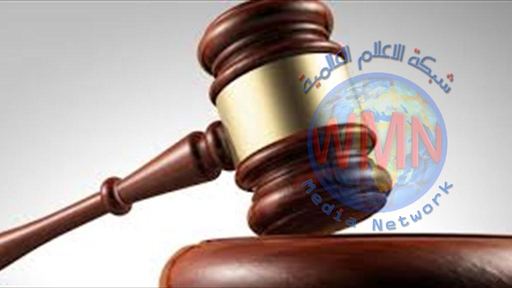 """محكمة استئناف واسط توقف خمسة متهمين بجريمة """"الدكة العشائرية"""""""