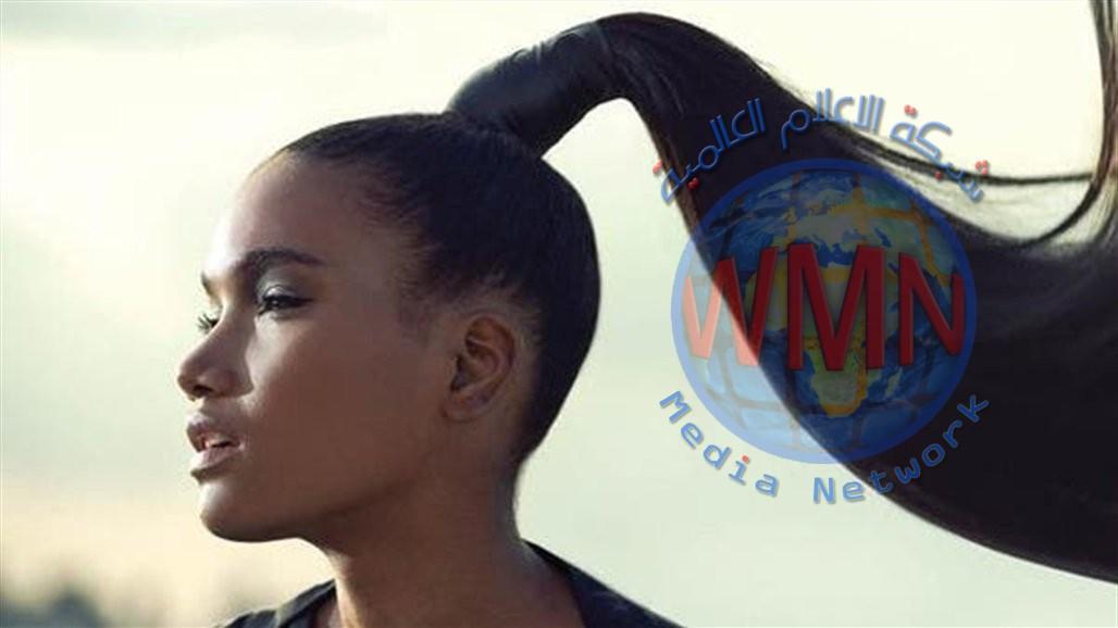 تسريحة شعر شائعة للنساء وخطيرة جدا… إياك اعتمادها!