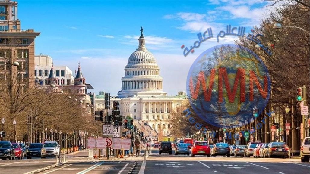 واشنطن: الإرهاب الداخلي أحد أكبر التهديدات التي نواجهها