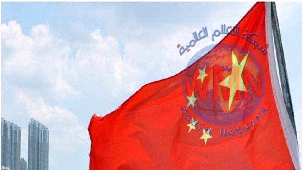 الصين تسجل تفشيا لإنفلونزا الطيور