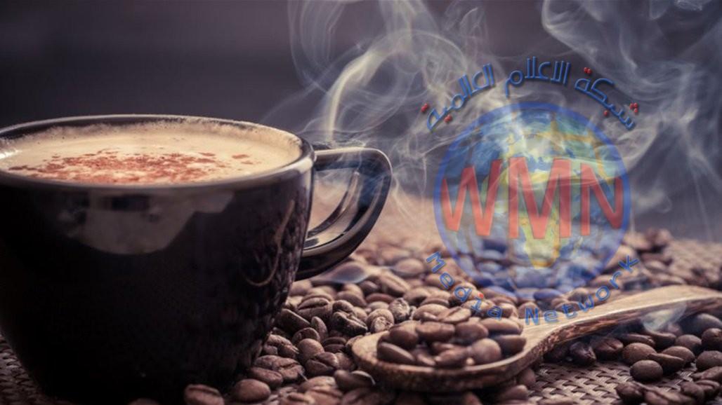 للرجال… فائدة غير متوقعة لشرب القهوة يوميا!