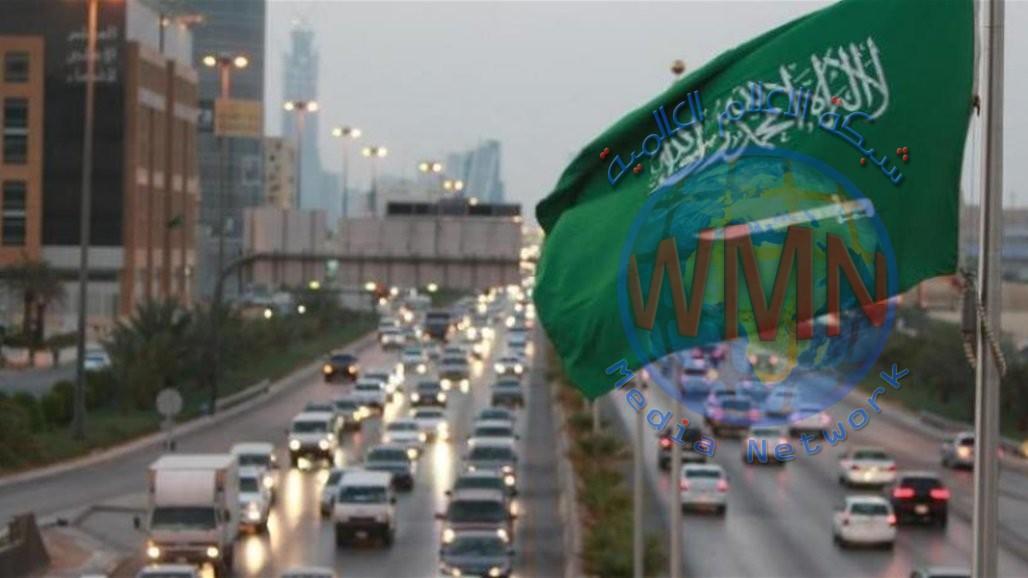 السعودية: نرفض رفضا قاطعا ما ورد في التقرير الامريكي بشأن جريمة خاشقجي