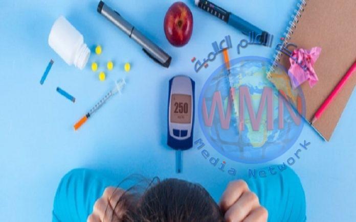 ما هو المعدل المثالي لسكر الدم على مدار اليوم؟