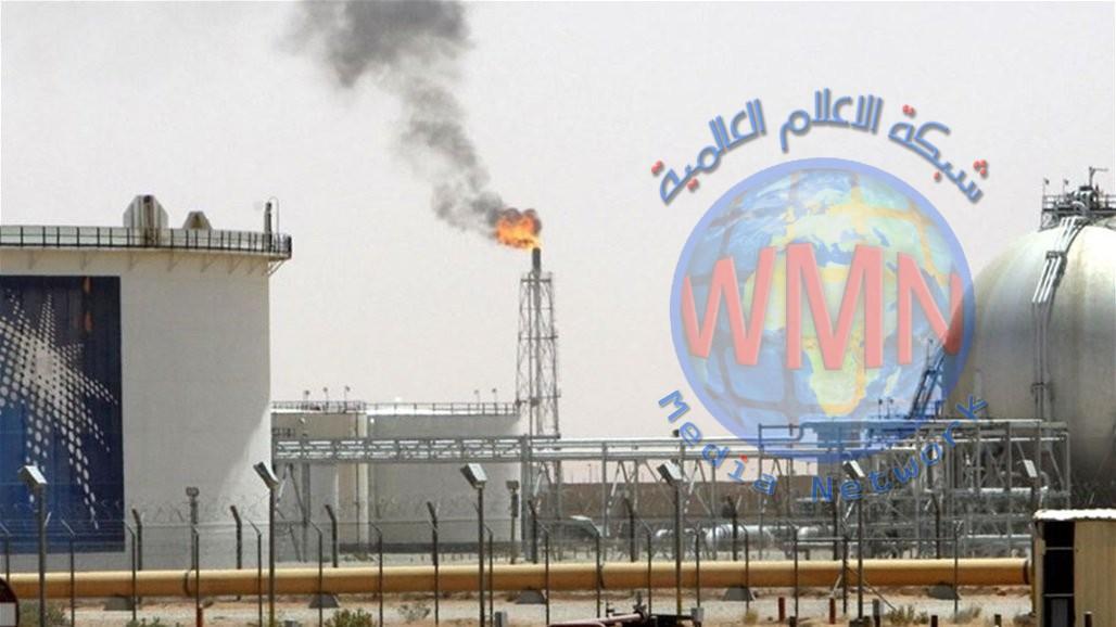 الحوثيون يستهدفون شركة ارامكو السعودية