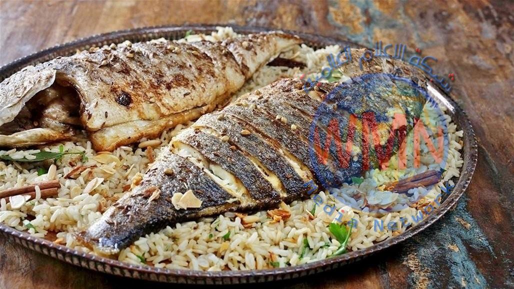 """دراسة: تناول الأسماك الزيتية مرتين فقط في الأسبوع """"يحد"""" من خطر صحي قاتل!"""