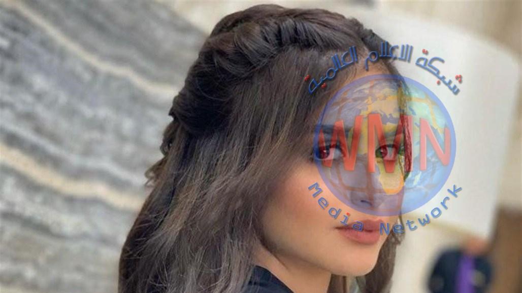 حلا الترك تسجن والدتها بسبب 200 ألف ريال بحريني