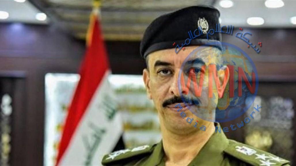 المحنا: اعفاء مواطني 37 دولة من سمات الدخول الى العراق