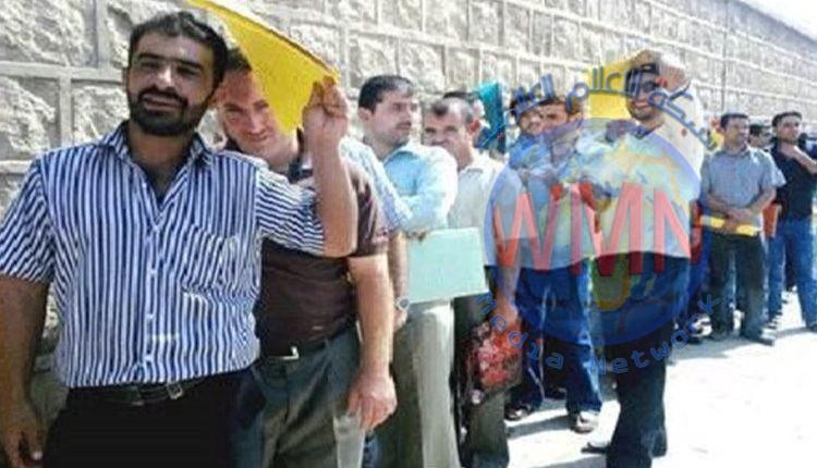الداخلية تحدد شرطا جديدا امام مراجعة المواطنين لدوائرها