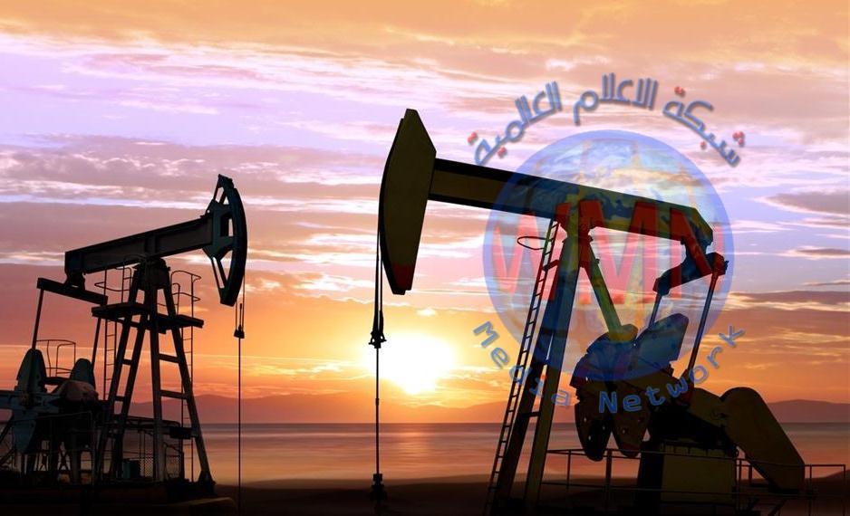 اسعار النفط تسجل انخفاضا بعد ارتفاع طفيف