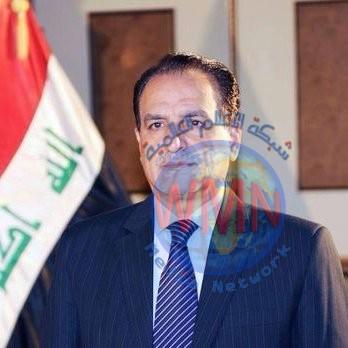 وفاة برلماني عراقي بسبب مضاعفات كورونا