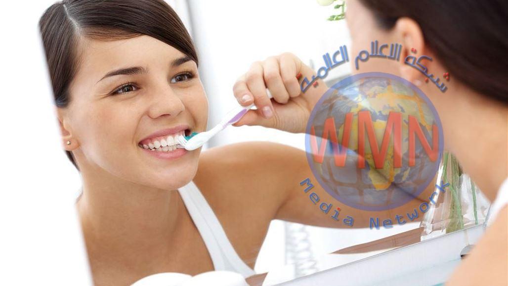 هكذا تحمين أسنانك في رمضان