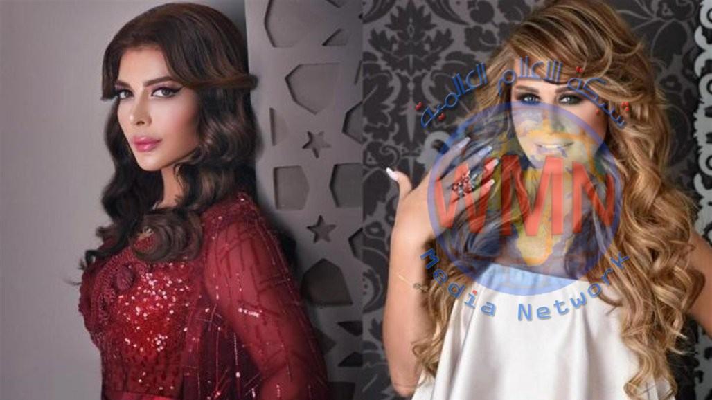 بالصورة: هجوم ناري من ريم نصري على شقيقتها أصالة… والسبب؟