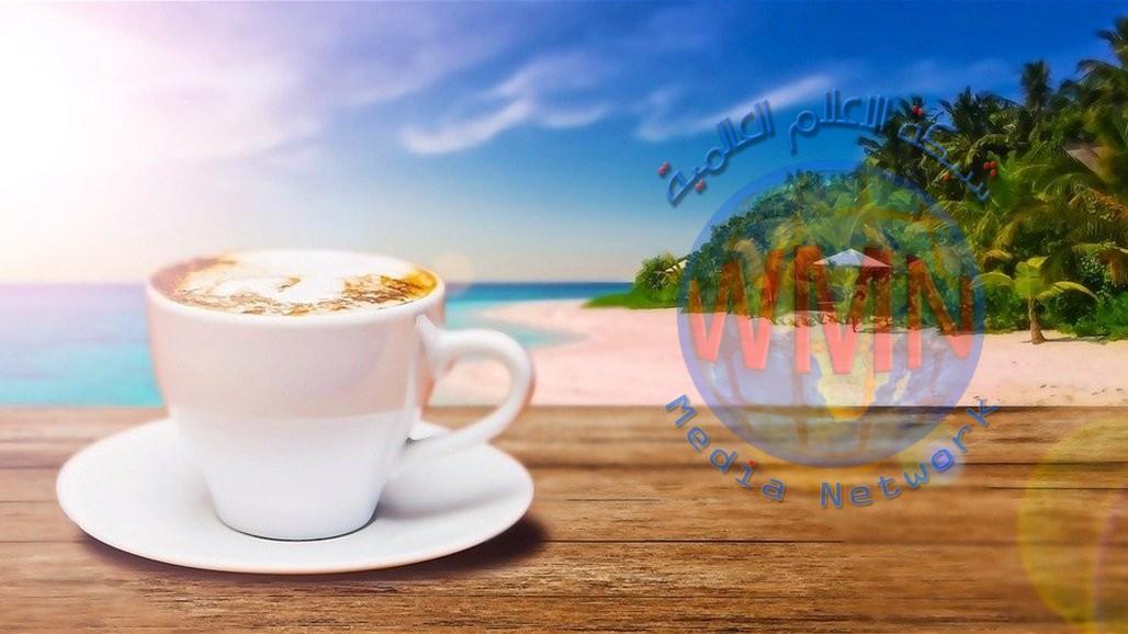 في الطقس الحارّ… إياكم شرب القهوة!