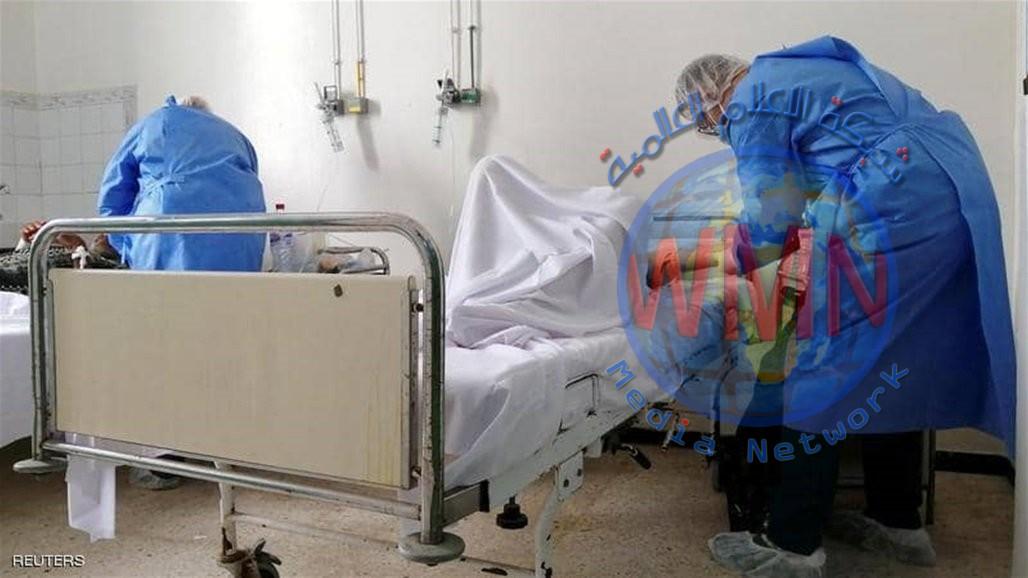 طبيب يحذر من متلازمة ما بعد كورونا