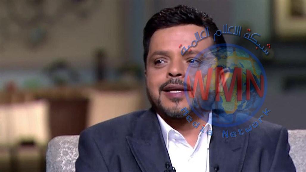 الفنان محمد هنيدي يتخذ قرارا مثيرا للجدل
