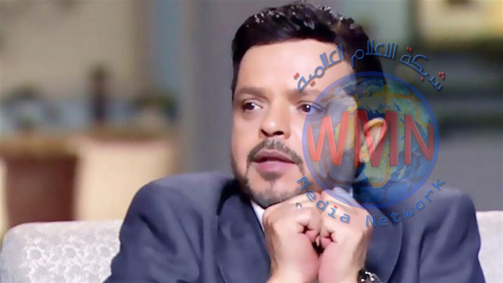 الفنان محمد هنيدي يكشف سر إعلانه اعتزال التمثيل