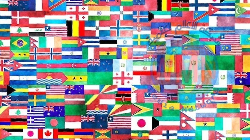 تطبيقات ترجمة تساعد هواة السفر على التواصل بسهولة