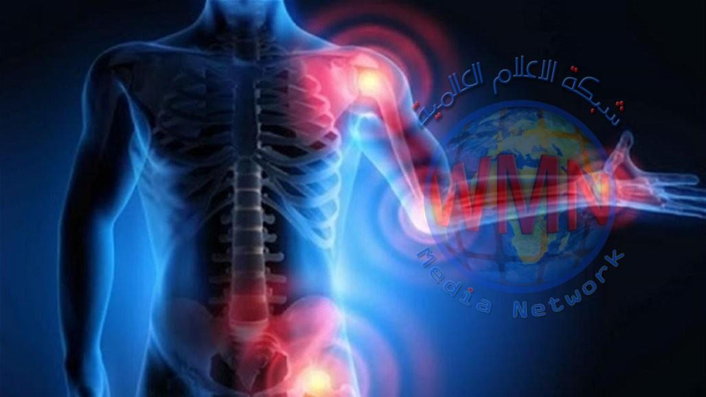 مشروبات واطعمة يمكنها أن تقلل أعراض التهاب المفاصل المؤلم
