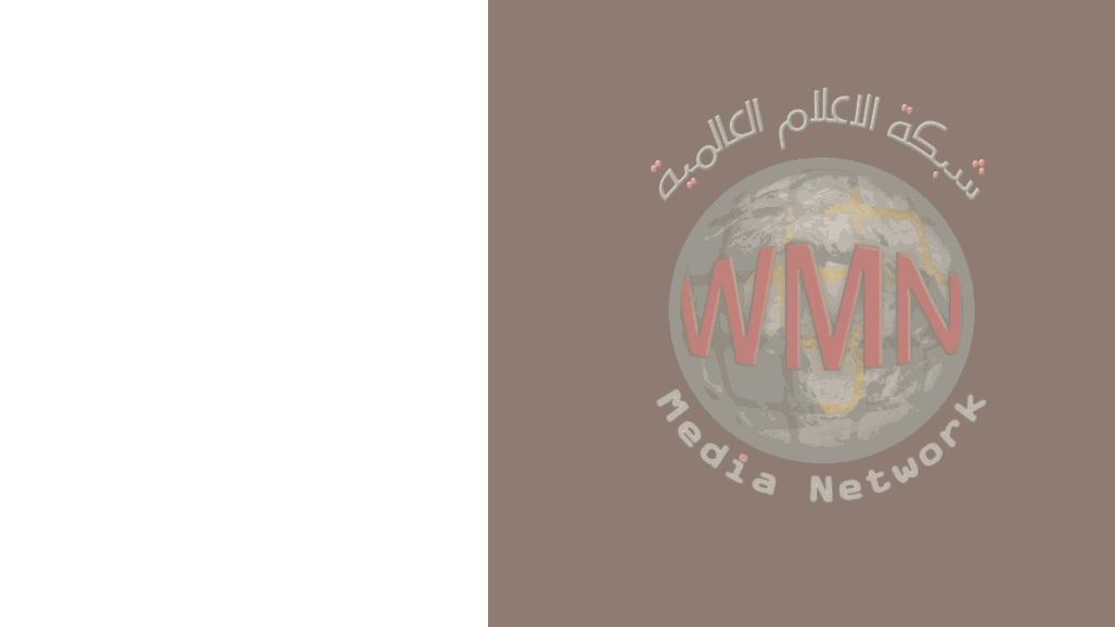 """بصورة سيلفي.. فنانة مصرية تخطف أنظار العالم على """"انستغرام"""""""