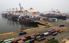 وزارة التجارة الأميركية : العجز التجاري زاد 17.8% إلى 42.6 مليار دولار