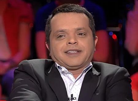 محمد هنيدي يبحث عن سيف عنترة بن شداد في فيلمه الجديد