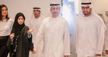 الإمارات تستدعي سفيرة سويسرا بشأن بيان عن حقوق الإنسان في البحرين