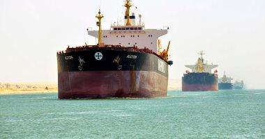 ناقلة نفط يونانية تشحن 630 ألف برميل من ميناء السدرة الليبي بعد أحداث الهلال