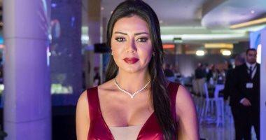 رانيا يوسف ومصطفى قمر وأحمد السعدني ونيكول سابا ضيوف شرف سبع صنايع