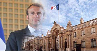 متحدث باسم بوتين يرد على ماكرون: على فرنسا الابتعاد عن التقارب مع روسيا