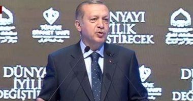تركيا تتهم ألمانيا مجددا بالفاشية
