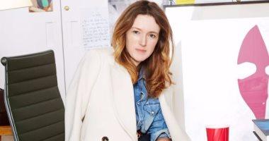 علامة الأزياء الفرنسية جيفنشي تعين أول امرأة بمنصب المدير الإبداعي