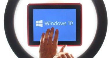 10 ملايين شخص ساعدوا مايكروسوفت في اختبار ويندوز 10