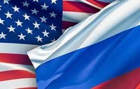 أميركا وروسيا يحضران القمة العربية مطلع مارس القادم