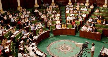 لجنة بالبرلمان الليبي ترفض قرارا لحكومة الوفاق بتشكيل قوة عسكرية بسرت