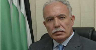 الصين تؤكد مجددا موقفها الداعم للقضية الفلسطينية خلال زيارة المالكي لبكين