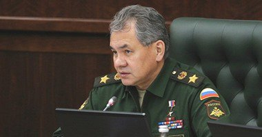 روسيا تسخر من التصريحات الأمريكية حول فعالية الهجوم الصاروخي على مطار الشعيرات