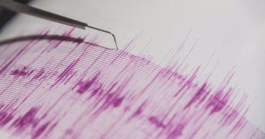 زلزال بقوة 6.1 درجة على مقياس ريختر يهز مدينة مشهد الإيرانية