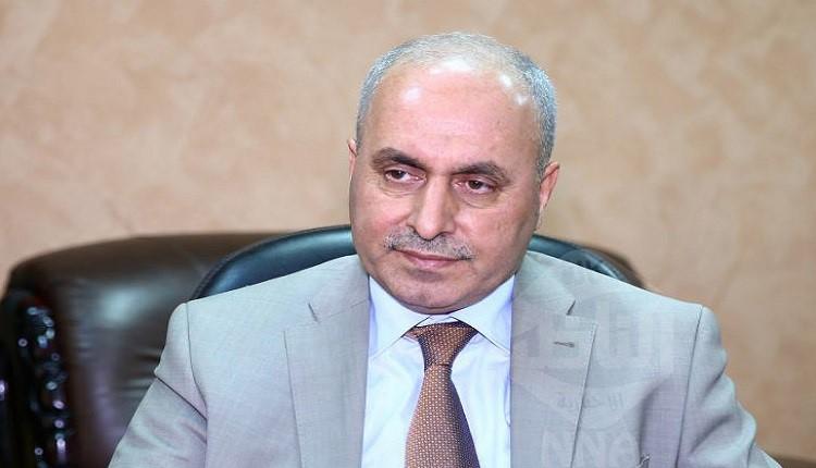 وزير التخطيط العراقي  يؤكد لكوبيش: مرحلة ما بعد داعش مهمة وتستدعي موقفا دوليا